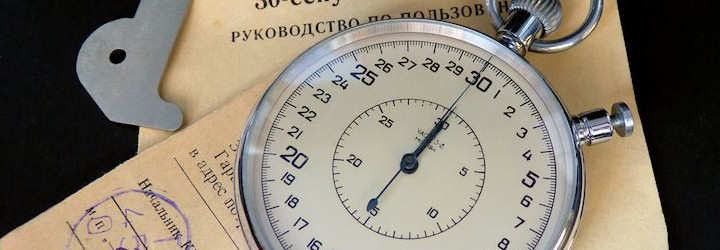 Slava-Stopwatch-1-button_3