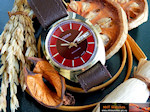 Widget_watches_Slava_Red_2427