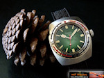 Widget_watches_Vostok_Amphibia_Tonneau_Green