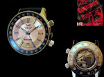 Widget_watches_Vostok_Europe_GAZ_14_Limousine